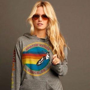 Aviator Nation Sweatshirts